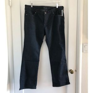 Old Navy the Diva Boot Cut Jeans